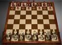 Flash Chess 3 Online Játékok