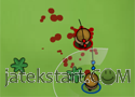 Spear and Katana játék