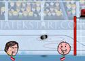 Sports Heads Ice Hockey Játékok