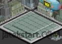 Stackopolis játék