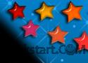 Starballz játék