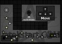 Starbox játék