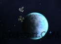 Starcom játék