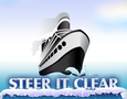 Steer It Clear