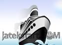 Steer This Boat játék