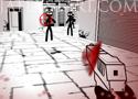 Stickman Of Duty 3D lődd ki a pálcikaembereket