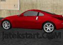 Street Racer játék