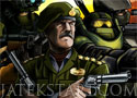 Strike Force Heroes 2 kapd el az ellenfeleket