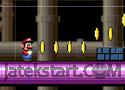 Super Mario World 3 játék