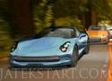 Super Car Road Trip autóverseny játékok
