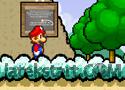 Super Mario 63 játék