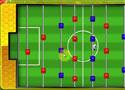 Table Soccer online csocsó játék