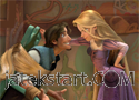 Tangled – Find the Alphabets - Játékok