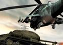 Tank Storm 3 tankos lövöldözős játék