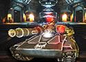 Tank World Domination Játékok