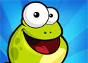 Tap the Frog Játékok