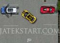 Taxi Driver Játékok