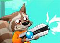 Teleport Gun Játékok
