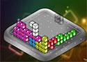 Tetris Cuboid 3D Játékok