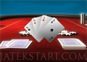 Texas Holdem Poker Heads Up pókerezz