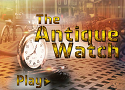 The Antique Watch