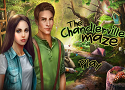 The Chandlerville Maze