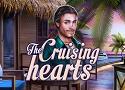 The Cruising Hearts
