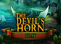 The Devils Horn
