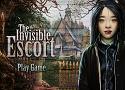 The Invisible Escort