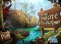The Pirate Fellowship