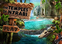 The Temples of Nyrabi