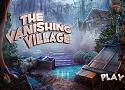 The Vanishing Village