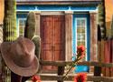 The Last Cowboy találd meg a kincseket