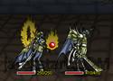 The Leon Wars Játékok