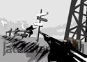The Sniper játékok