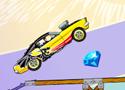 Theft Super Cars lopj el kocsikat