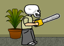 The Skullkid