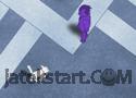 Time4Cat játék