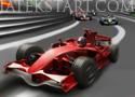 Tiny F1 nyerd meg a forma 1es versenyeket