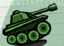 Tiny Tanks jaték
