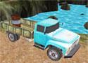 Toxic Delivery 3D szállítsd le a mérgező anyagokat