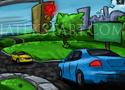 Traffic Cash irányítsd a forgalmat