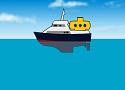 Treasure Seas Inc.