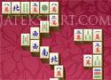 Triple Mahjong Játékok