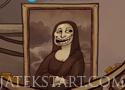 Trollface Quest 3 találd ki mikor hova kattints
