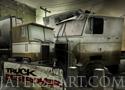 Truck Destroyer üldözd a gonosztevőket kamionokkal