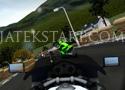 TT Racer játékok
