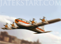 TU-46 Játékok
