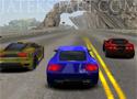 Turbo Racing 2 nyerd meg a versenyeket