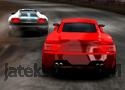 Turbo Racing Játék